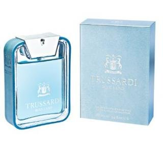 Мъжки парфюм Trussardi Blue Land EDT 100 ml