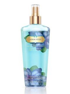 Спрей за тяло Victoria's Secret Aqua Kiss 250 ml