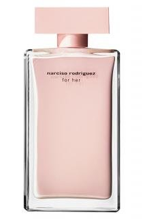 Дамски парфюм Narciso Rodriguez For Her EDP 100 ml
