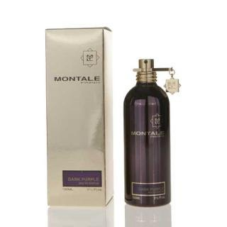 Дамски парфюм Montale Dark Purple EDP 100 ml