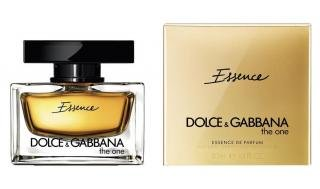Дамски парфюм Dolce & Gabbana The One Essence EDP 65 ml