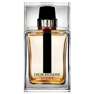 Мъжки парфюм Christian Dior Homme Sport 2012 EDT 100 ml