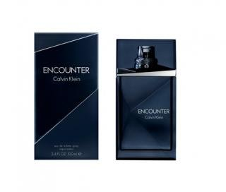Мъжки парфюм Calvin Klein Encounter EDT 100 ml