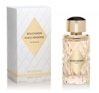 Дамски парфюм Boucheron Place Vendome EDP 100 ml