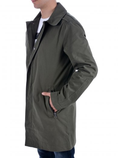 ARTIS MAC JACKET