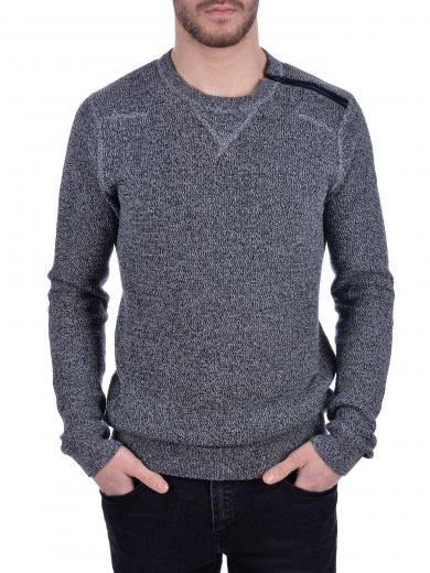 SILTO SWEATER