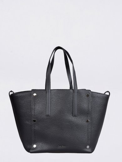 YVON LARGE TOTE
