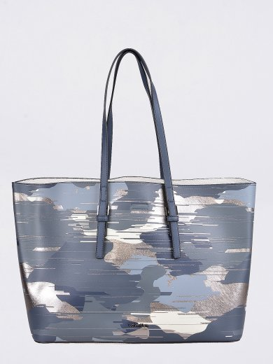 CK LARGE TOTE