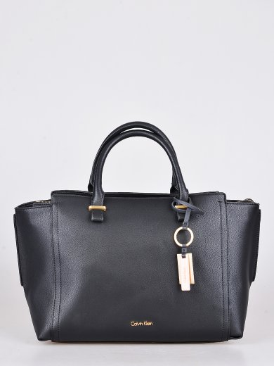 MYR4 BUSINESS TOTE