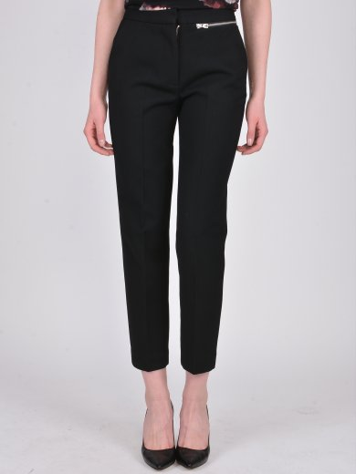 TROUSERS WOMAN