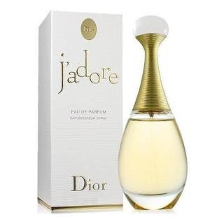 Дамски парфюм Christian Dior J'adore EDP 150 ml