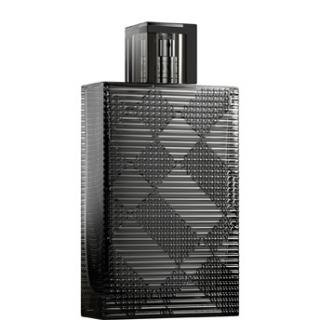 Мъжки парфюм Burberry Brit Rhythm EDT 30 ml