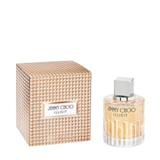 Дамски парфюм Jimmy Choo Illicit EDP 60 ml