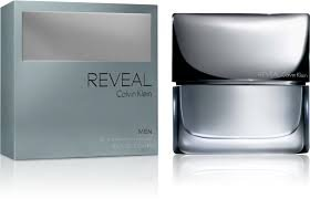 Мъжки парфюм Calvin Klein Reveal EDT 30 ml