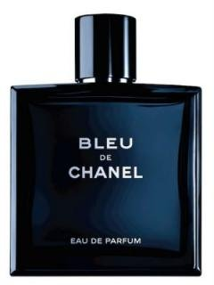 Мъжки парфюм Chanel Bleu de Chanel EDP 100 ml /2014/