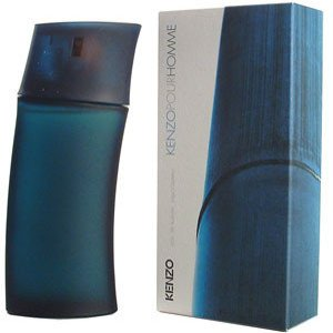 Мъжки парфюм Kenzo Pour Homme EDT 50 ml