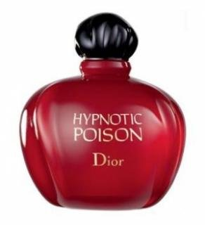 Дамски парфюм Christian Dior Hypnotic Poison EDT 50 ml