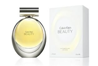 Дамски парфюм Calvin Klein Beauty EDP 100 ml