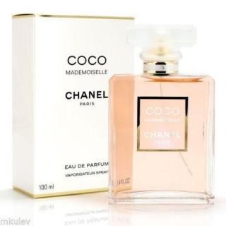 Дамски парфюм Chanel Coco Mademoiselle EDP L 100 ml