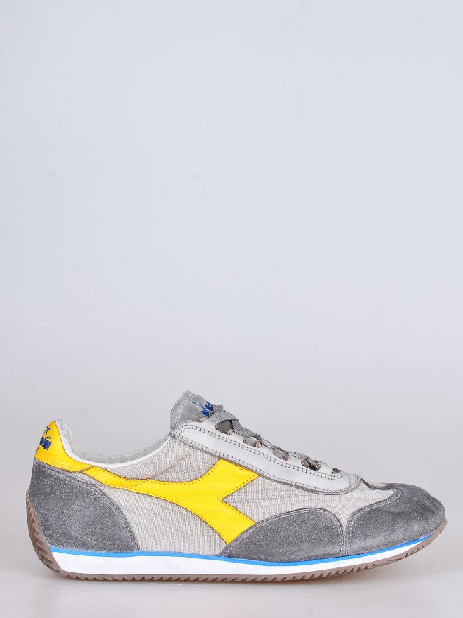 HERITAGE EQUIPE DIRTY SHOES