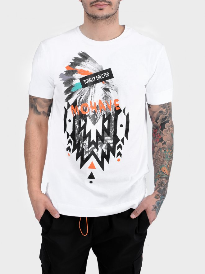 MOHAVE T-SHIRT