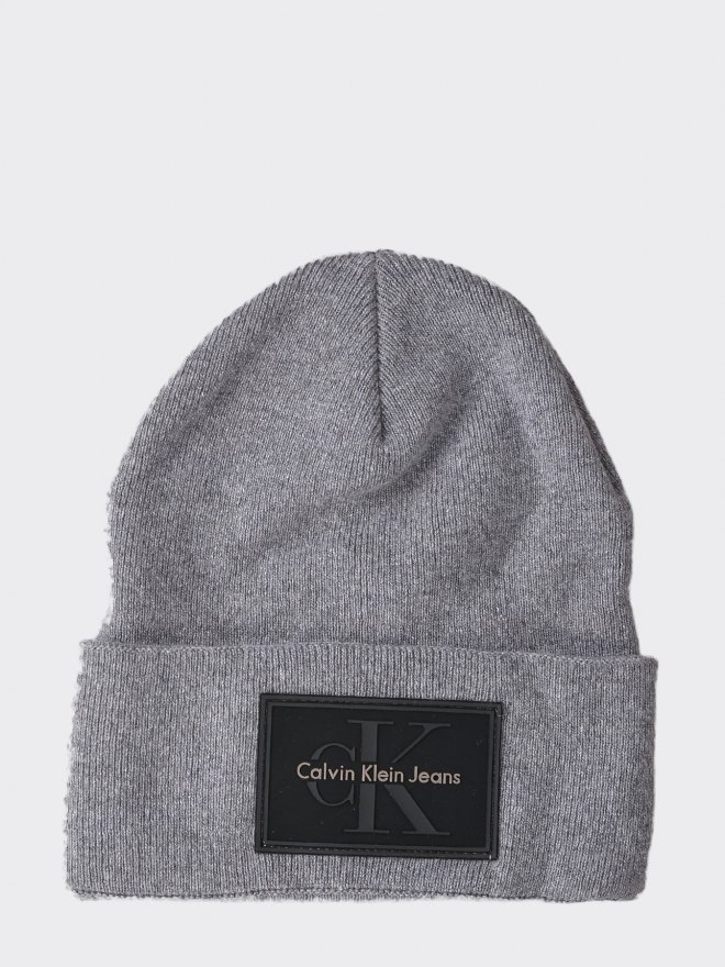 RE-ISSUE BEANIE