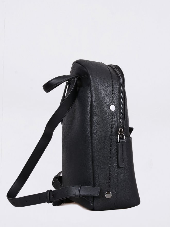 YVON BACKPACK