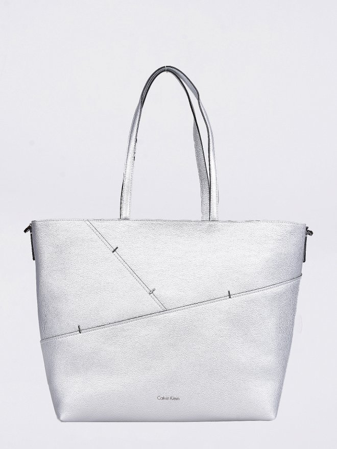LUNA MEDIUM TOTE