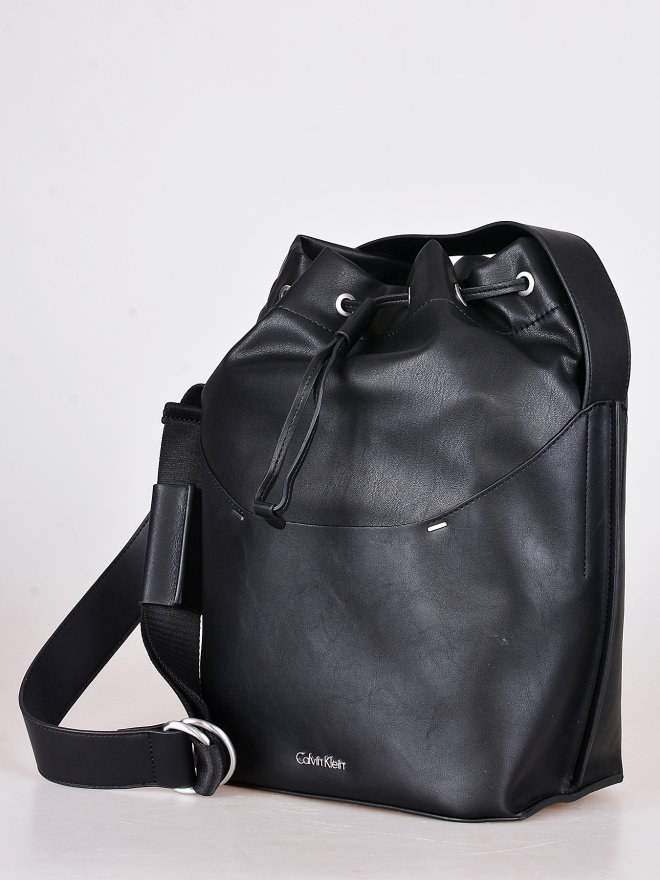 SASH4 BUCKET BAG