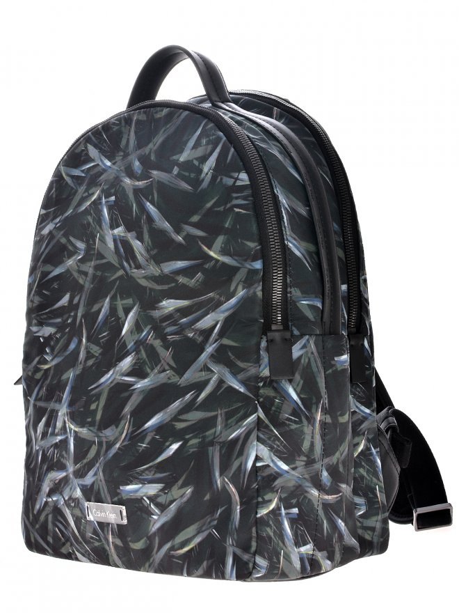 JAYL3N BACKPACK PRINT
