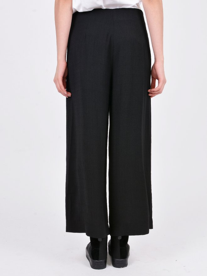 TEMPO TROUSERS