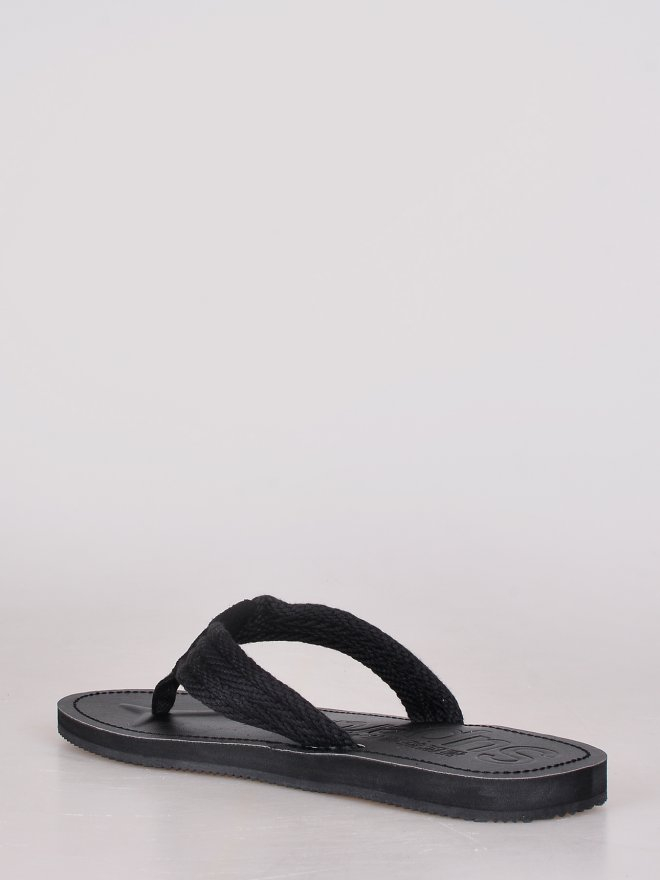 SUPERDRY FLIP FLOP MEN