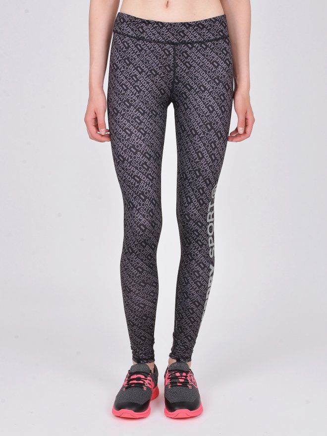 GYM LEGGING