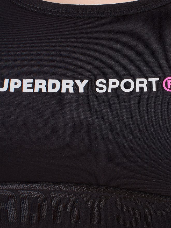 SUPERDRY CORE