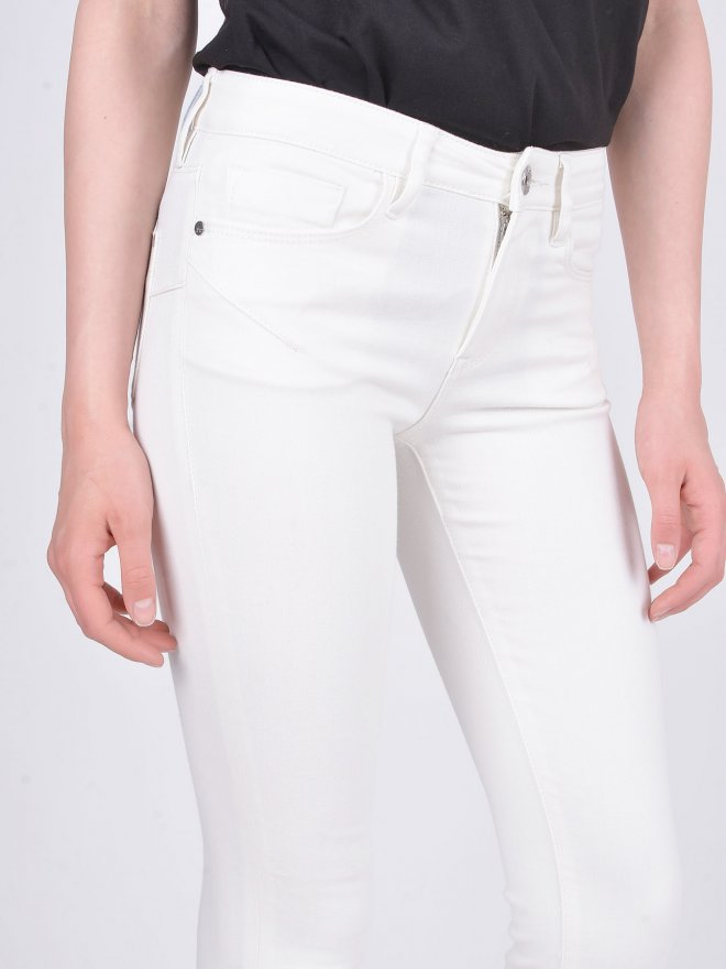 LORRIN TROUSERS