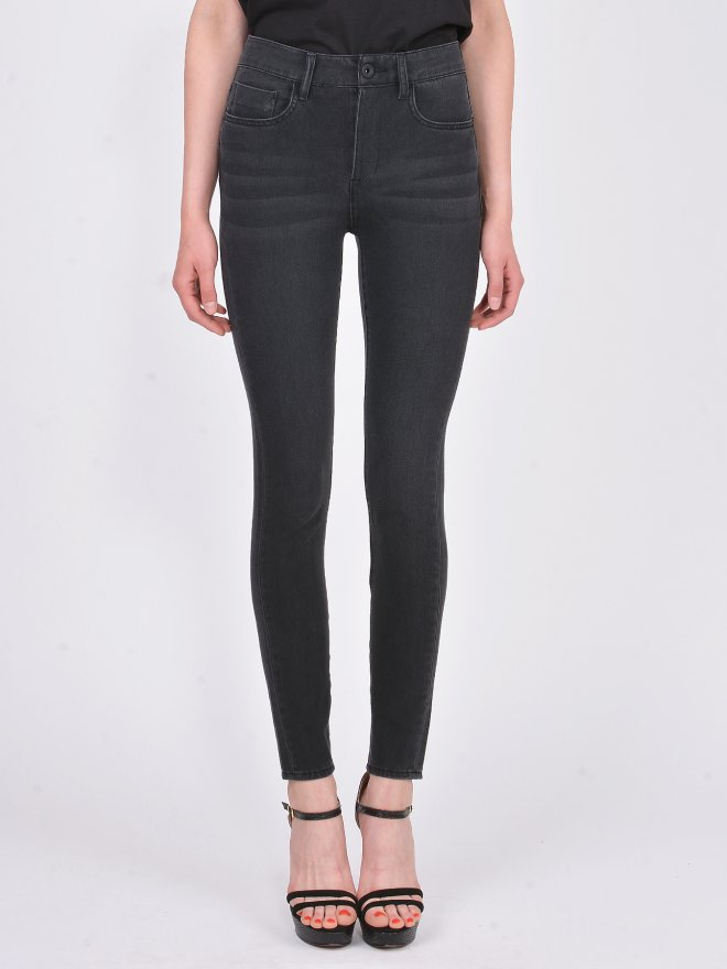 LUDDE TROUSERS