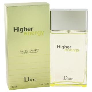 Мъжки парфюм Christian Dior Higher Energy EDT 100 ml