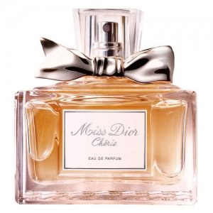 Дамски парфюм Christian Dior Miss Dior Cherie EDP 100 ml