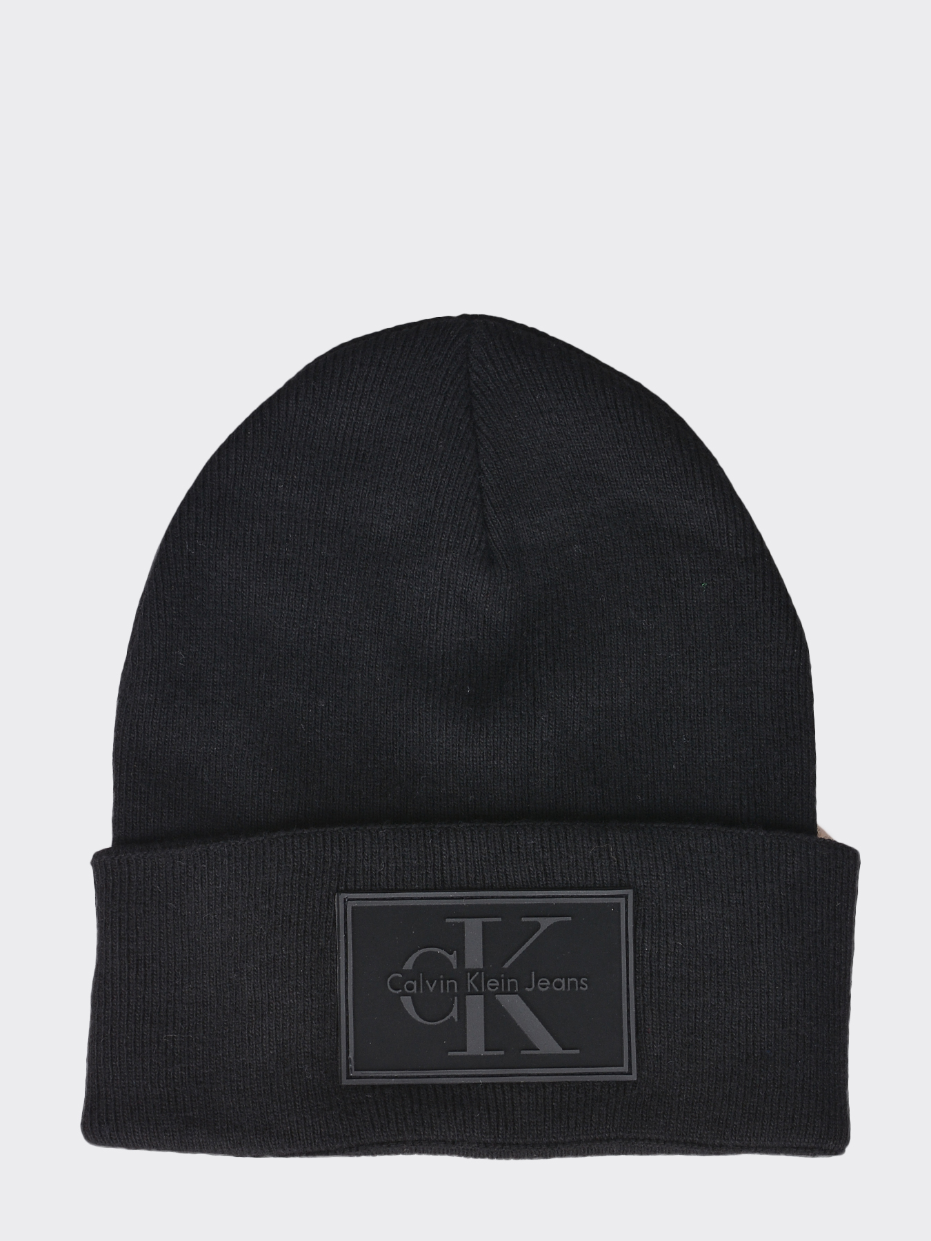 e94edb8cf79 RE-ISSUE BEANIE  RE-ISSUE BEANIE. Calvin Klein Jeans